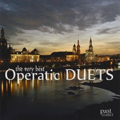 The Very Best Operatic Duets