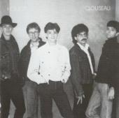 Clouseau - Verlangen artwork