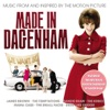 Made In Dagenham (Music from and Inspired By the Motion Picture)