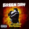 21st Century Breakdown (Deluxe Version)