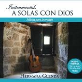 Instrumental a solas con Dios