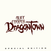 Dragontown (Special Edition) cover art
