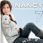 Fi Hagat - Nancy Ajram