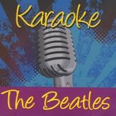 Karaoke - the Beatles