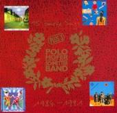 15 Starke Songs plus 3, 1984-1991 (Best of Polo Hofer & Die SchmetterBand)