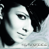 Cheryl Cole - Fight for This Love artwork