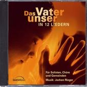 Vater Unser (Instrumental)