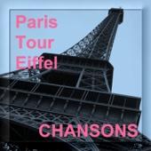 Paris Tour Eiffel - Chansons