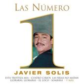Las Número 1 de Javier Solis