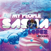 All My People (Radio Edit)