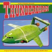 Thunderbirds - Original Television Soundtrack