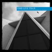 Live Trax, Vol. 7: Hampton Coliseum cover art