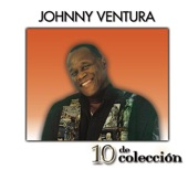 10 de Colección: Johnny Ventura