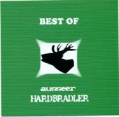 Hoamweh nach B.A. (CD)