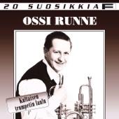 20 Suosikkia: Kultaisen Trumpetin Laulu