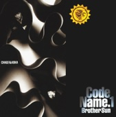 code name.1 brother sun (Remaster)
