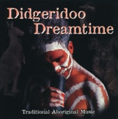 Didgeridoo Dreamtime