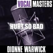 Vocal Masters: Hurt So Bad