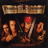 彼こそが海賊