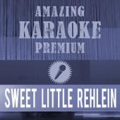 Sweet Little Rehlein (Premium Karaoke Version) [Originally Performed By Andreas Gabalier]