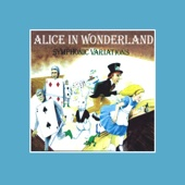 Alice In Wonderland (Symphonic Variations)
