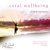 Total Wellbeing