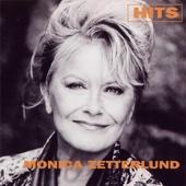 Monica Zetterlund: Hits
