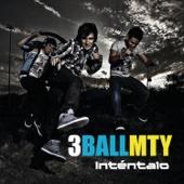 Escuchar música de Inténtalo (feat. América Sierra & El Bebeto) descargar canciones MP3