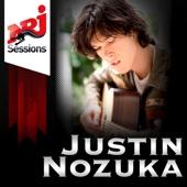 NRJ Sessions: Justin Nozuka - EP