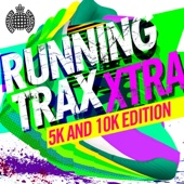 Running Trax Xtra (5K and 10K Edition)