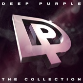Collections - Deep Purple