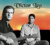 Borboletas - Victor & Leo