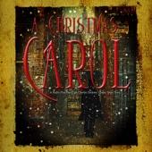 Charles Dickens, Shane Salk (producer) - A Christmas Carol (Dramatized): A Radio Play Based on Charles Dickens' Classic Short Story  artwork