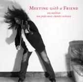 Ara Malikian: Meeting with a Friend - Ara Malikian