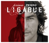 Ligabue - Ho Messo Via artwork