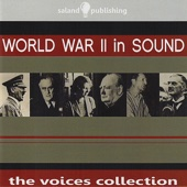 World War II In Sound