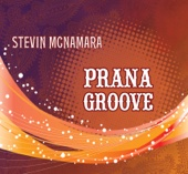 Prana Groove (Bonus Digital Single)