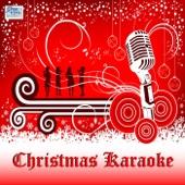 Listen to Carol of the Bells (Karaoke Backing Track) music video