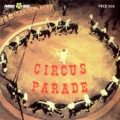 Circus Fanfare