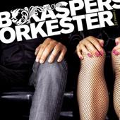 Bo Kaspers Orkester - I Samma Bil bild