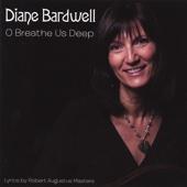 O Breathe Us Deep