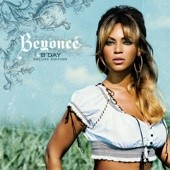 B'Day (Deluxe Edition)