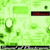Sound of Electronic
