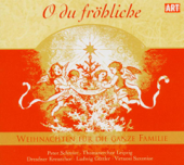 O Du Fröhliche - Weihnachten Für Die Ganze Familie