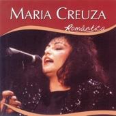 Série Romântico: Maria Creuza