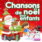 Chansons de Noël pour enfants