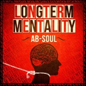 Longterm Mentality cover art