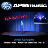 Star Spangled Banner (Low Key) [Karaoke Version]