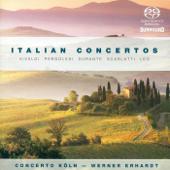 [Download] Flute Concerto In F Major, Op. 10, No. 1, RV 433,