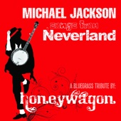 Songs From Neverland